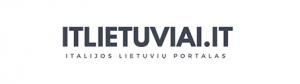 logo_itlietuviai-it